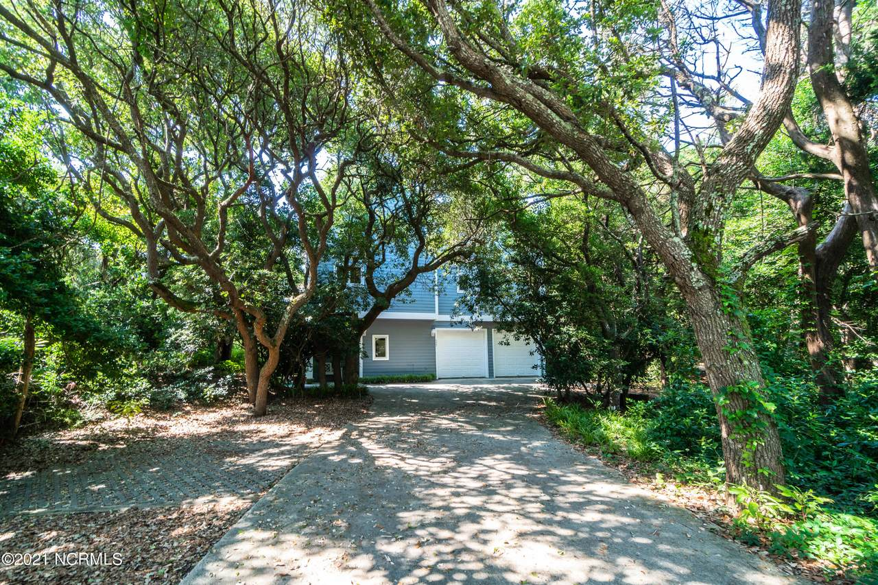 577 Forest Dunes Drive - Photo 1
