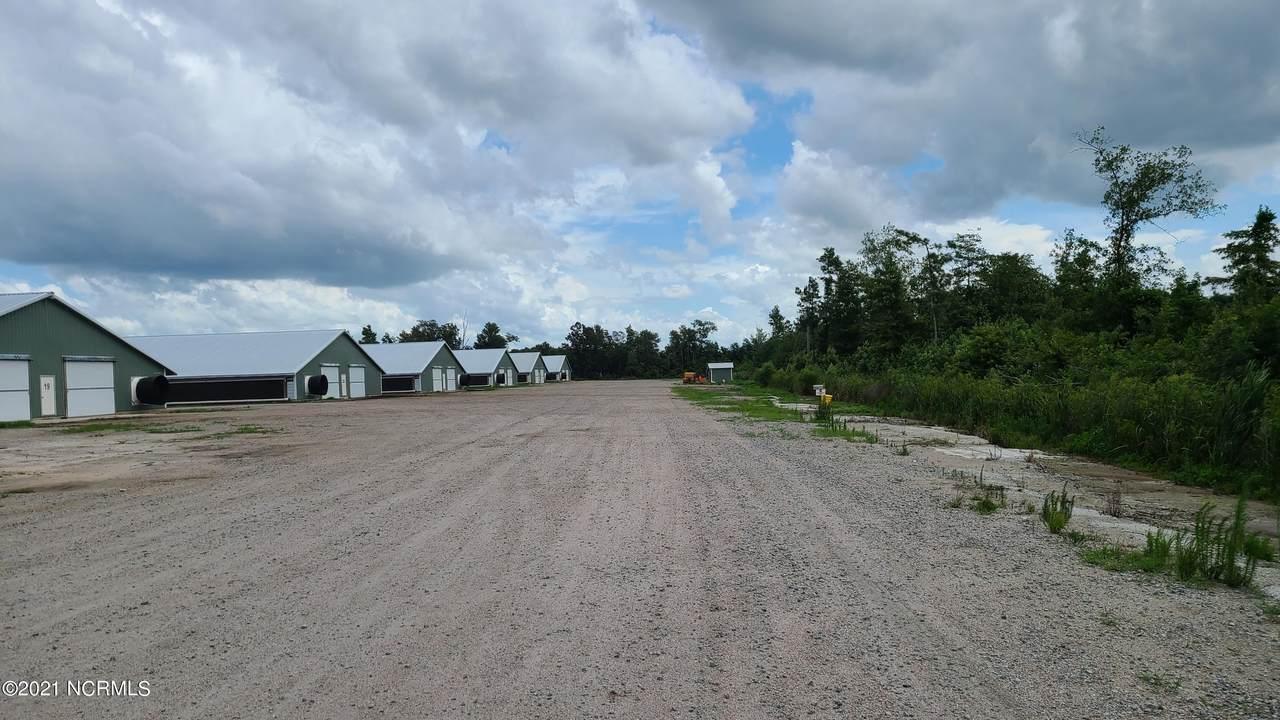 757 New Bethel Church Road - Photo 1