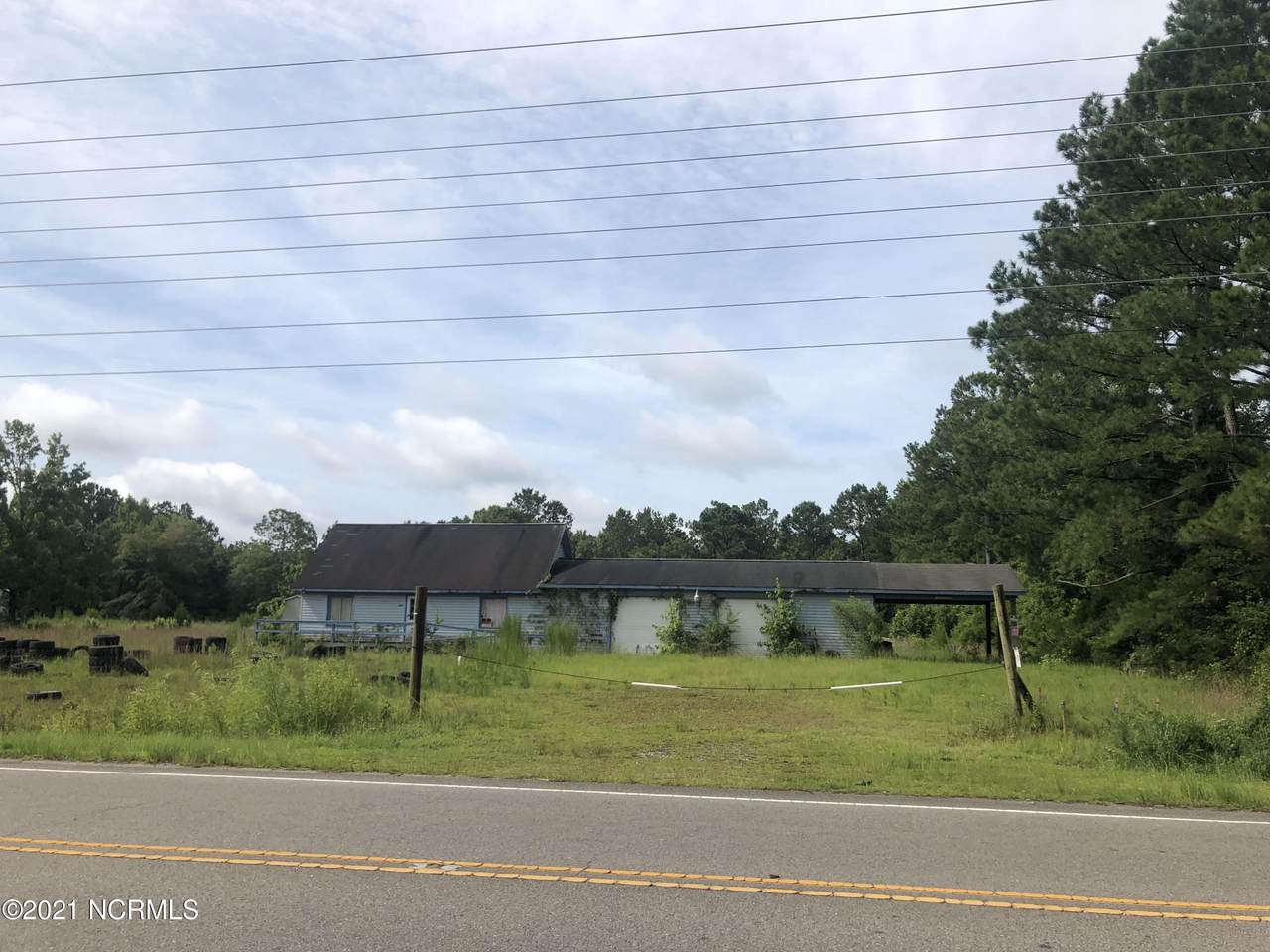 1629 Southport-Supply Road - Photo 1
