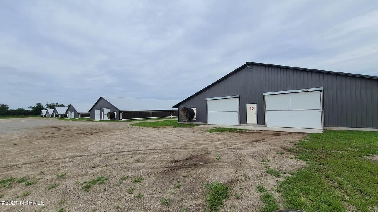 801 New Bethel Church Road - Photo 1