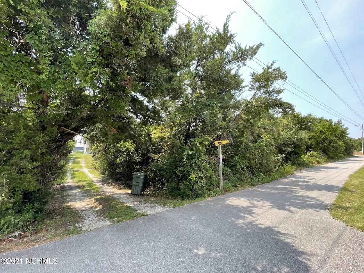 1703 Emerald Drive - Photo 1