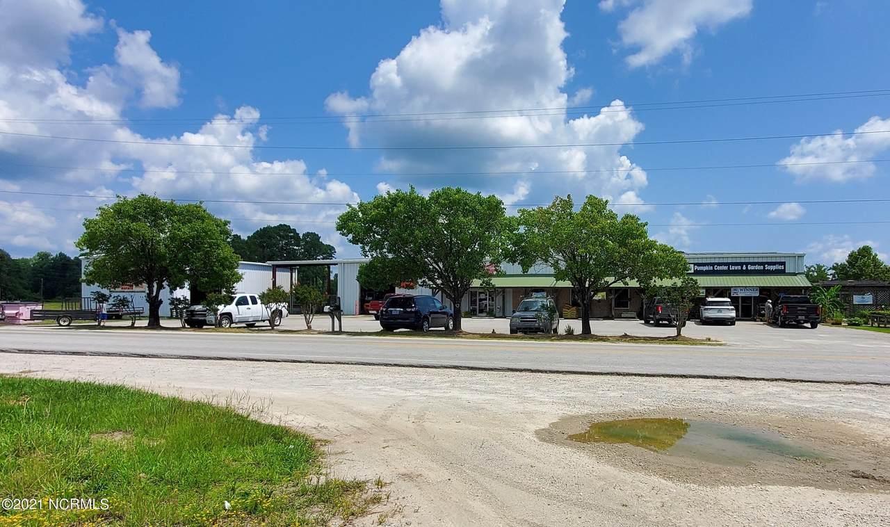 1103 Wolf Swamp Road - Photo 1