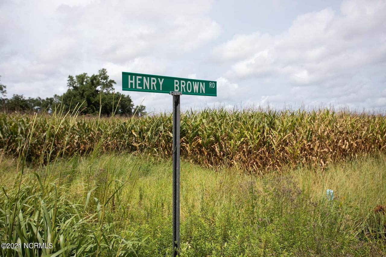 Tract C Henry Brown Road - Photo 1