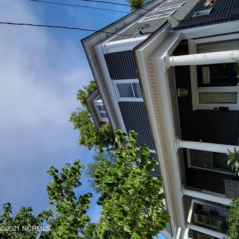 108 Church Street - Photo 1