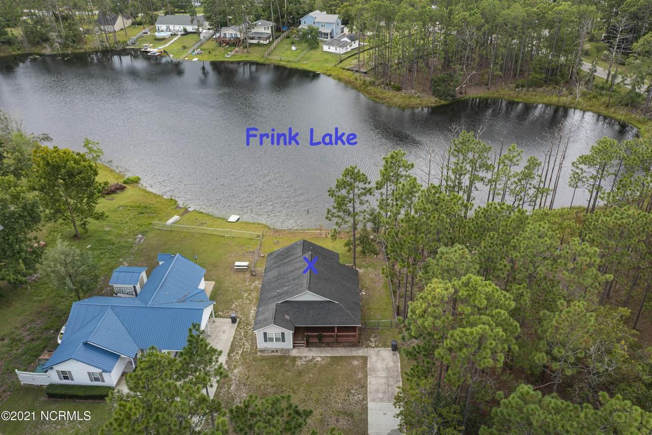 2455 Frink Lake Drive - Photo 1