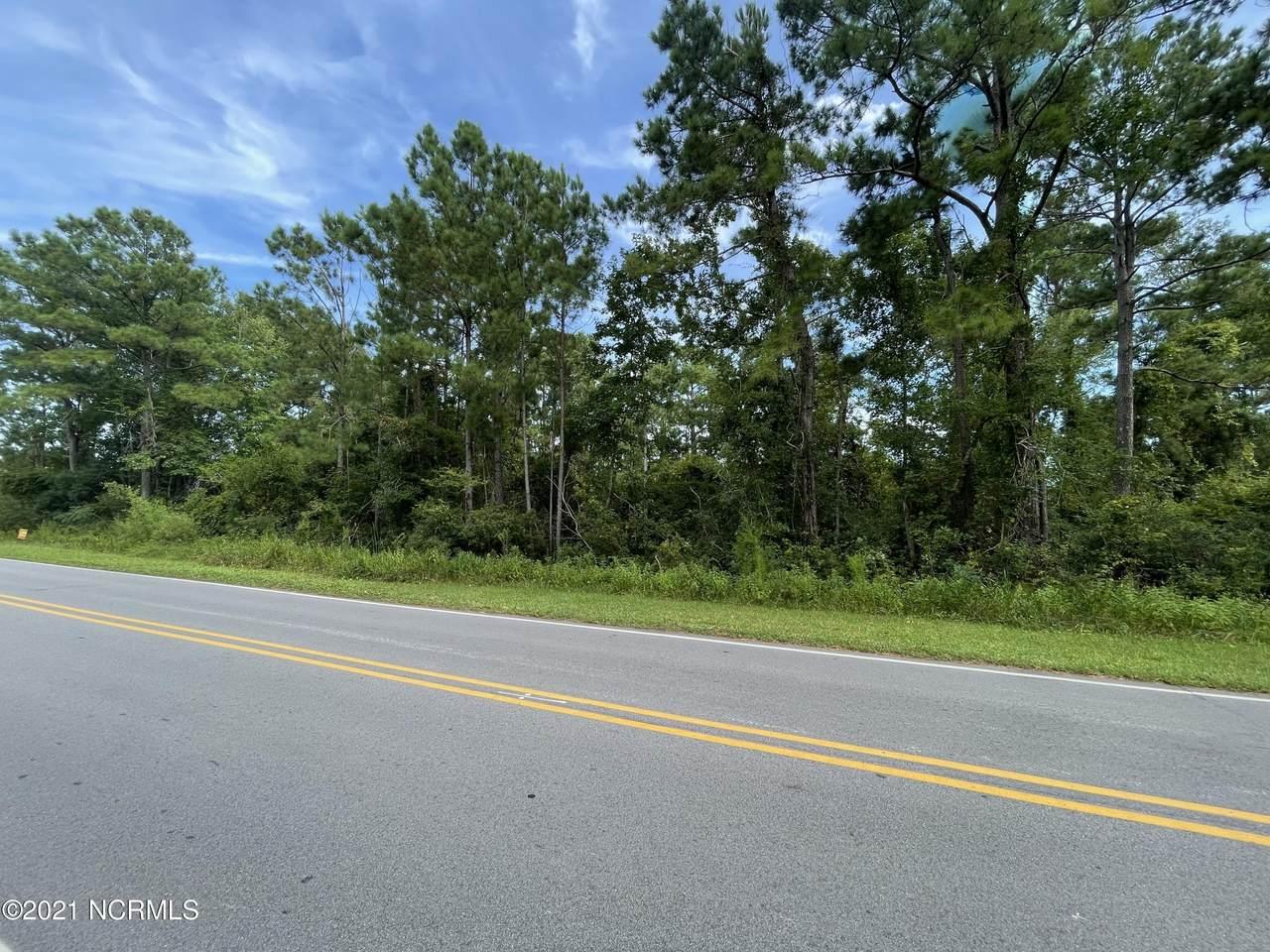 2a J H Batts Road - Photo 1