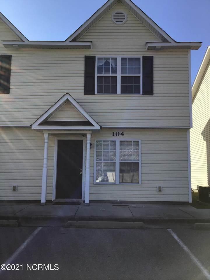 104 Cornerstone Place - Photo 1
