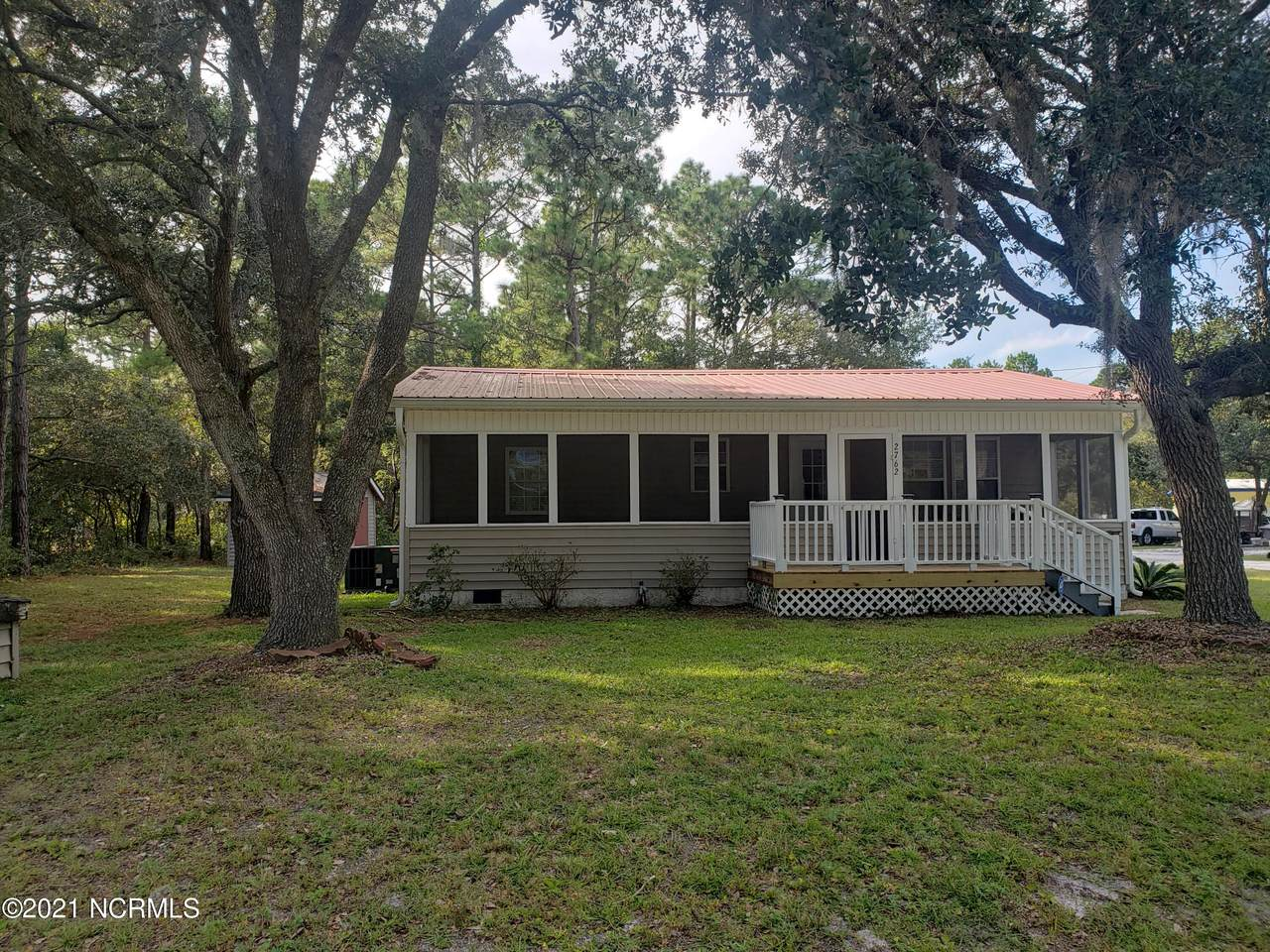 2762 Shell Point Road - Photo 1