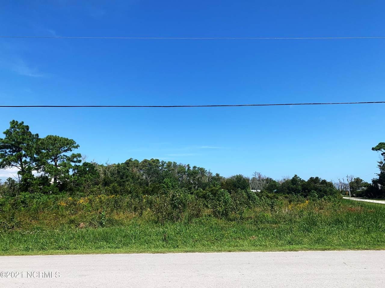 320 Goose Pond Road - Photo 1
