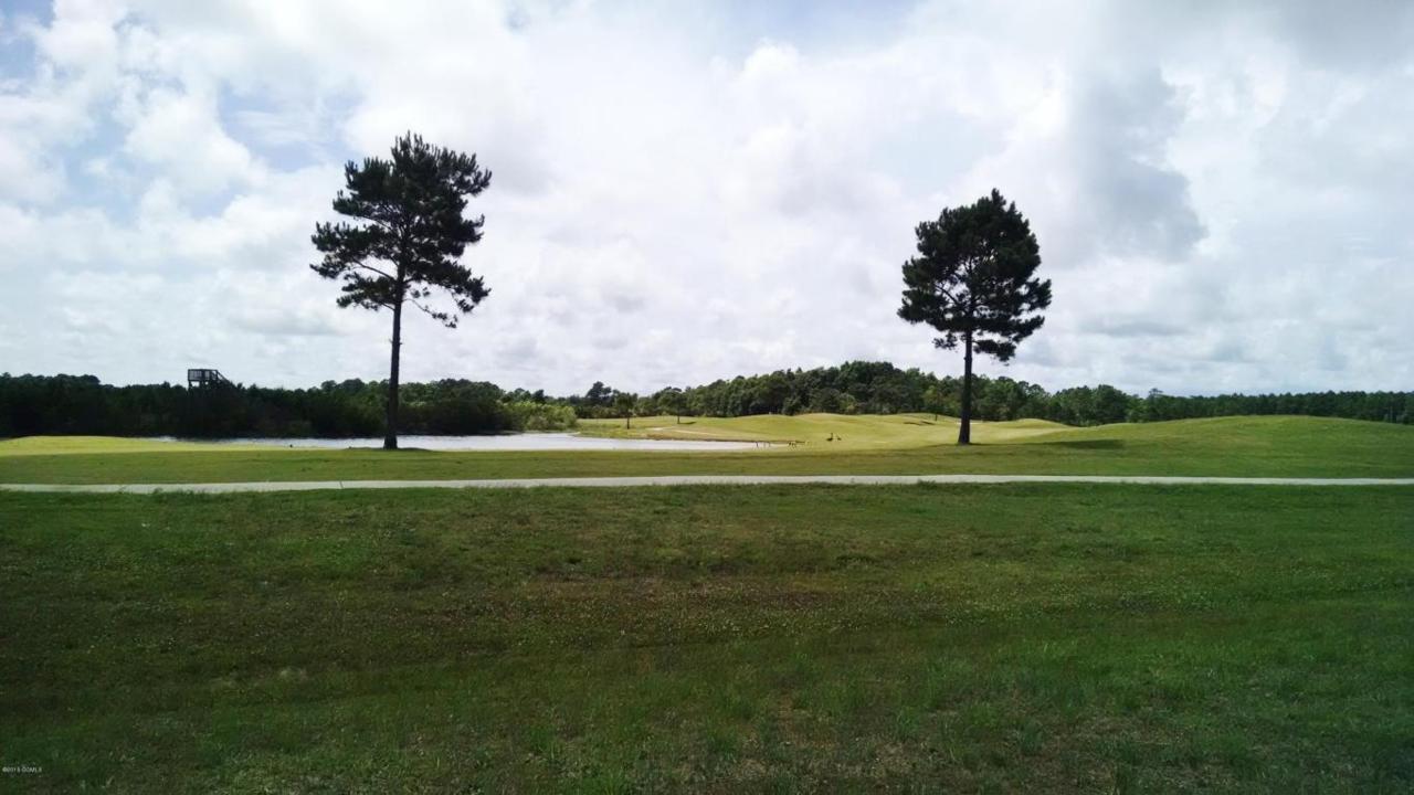 232 Taylorwood, Beaufort, NC 28516 (MLS #11502786) :: Century 21 Sweyer & Associates