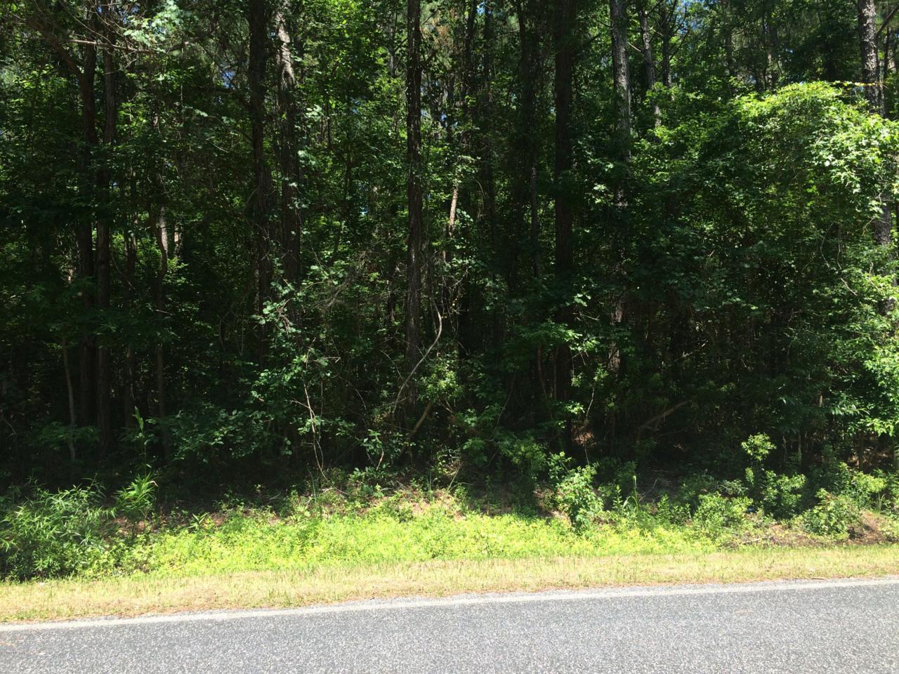 376 Russells Creek Road - Photo 1