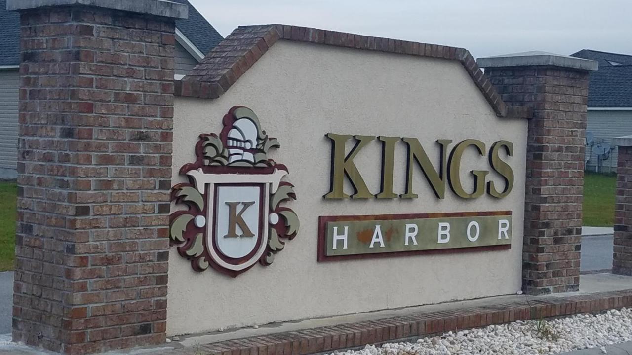 113 Kings Harbor Drive - Photo 1