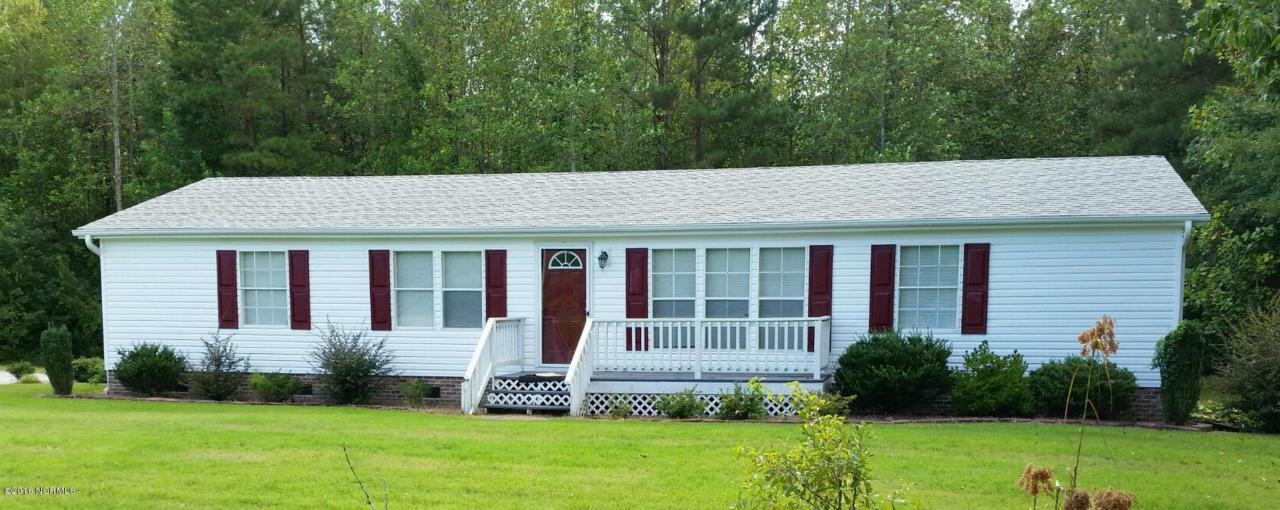 5063 Blueberry Road, Currie, NC 28435 (MLS #100028007) :: Century 21 Sweyer & Associates