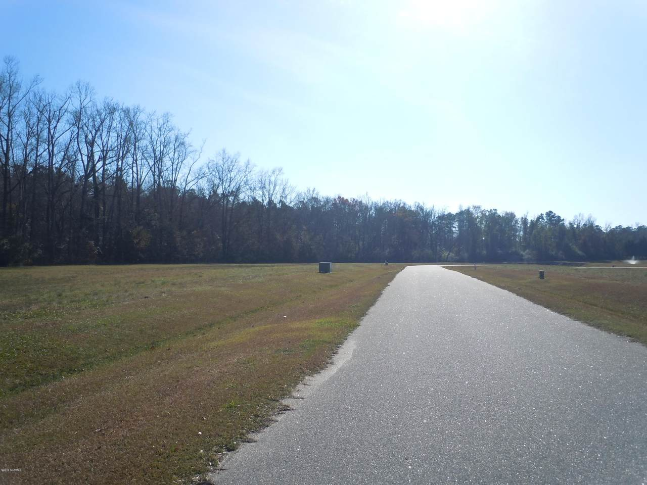 55 Misty Lane - Photo 1