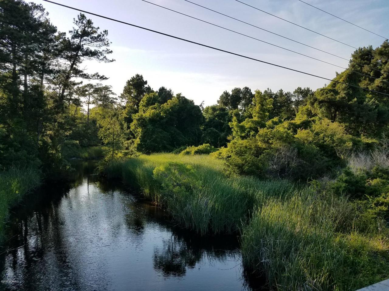 223 Bear Creek Road - Photo 1