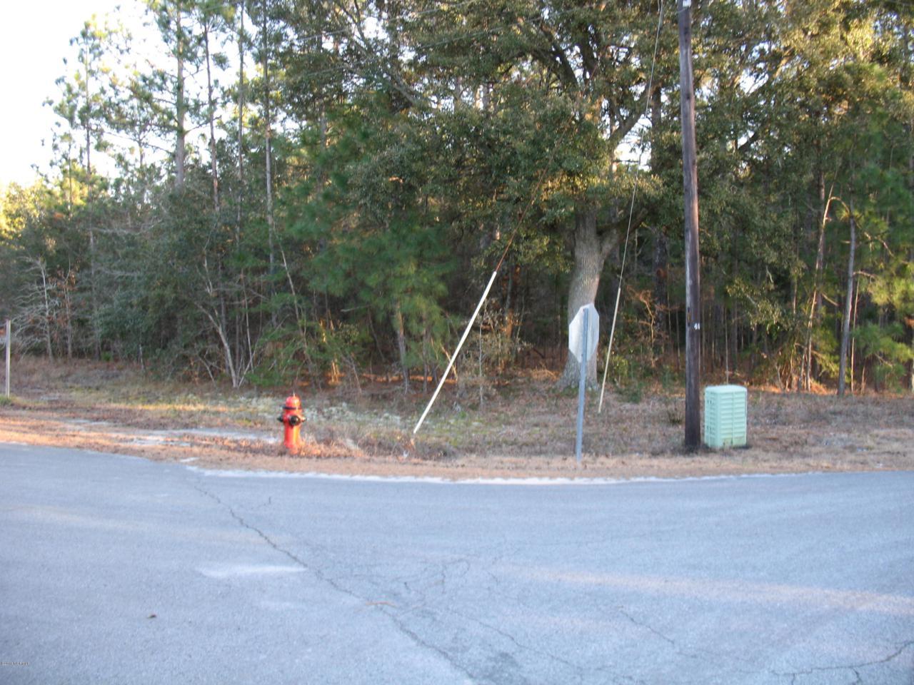 Tract-B Northside Drive - Photo 1