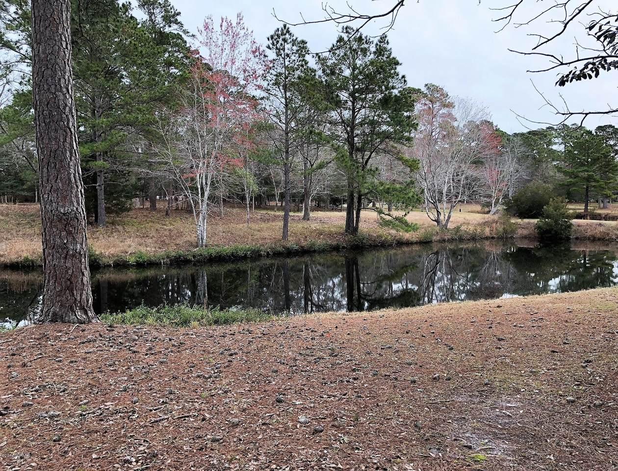 764 Lakeside Drive - Photo 1