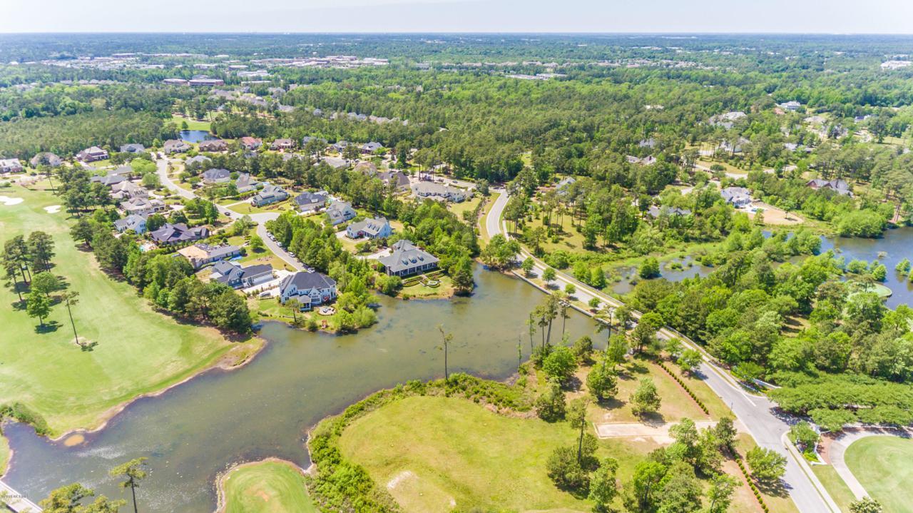 608 Arboretum Drive - Photo 1