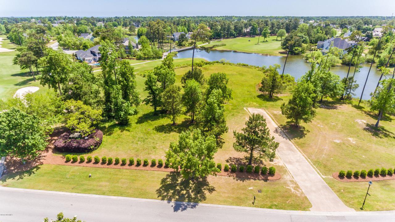 604 Arboretum Drive - Photo 1