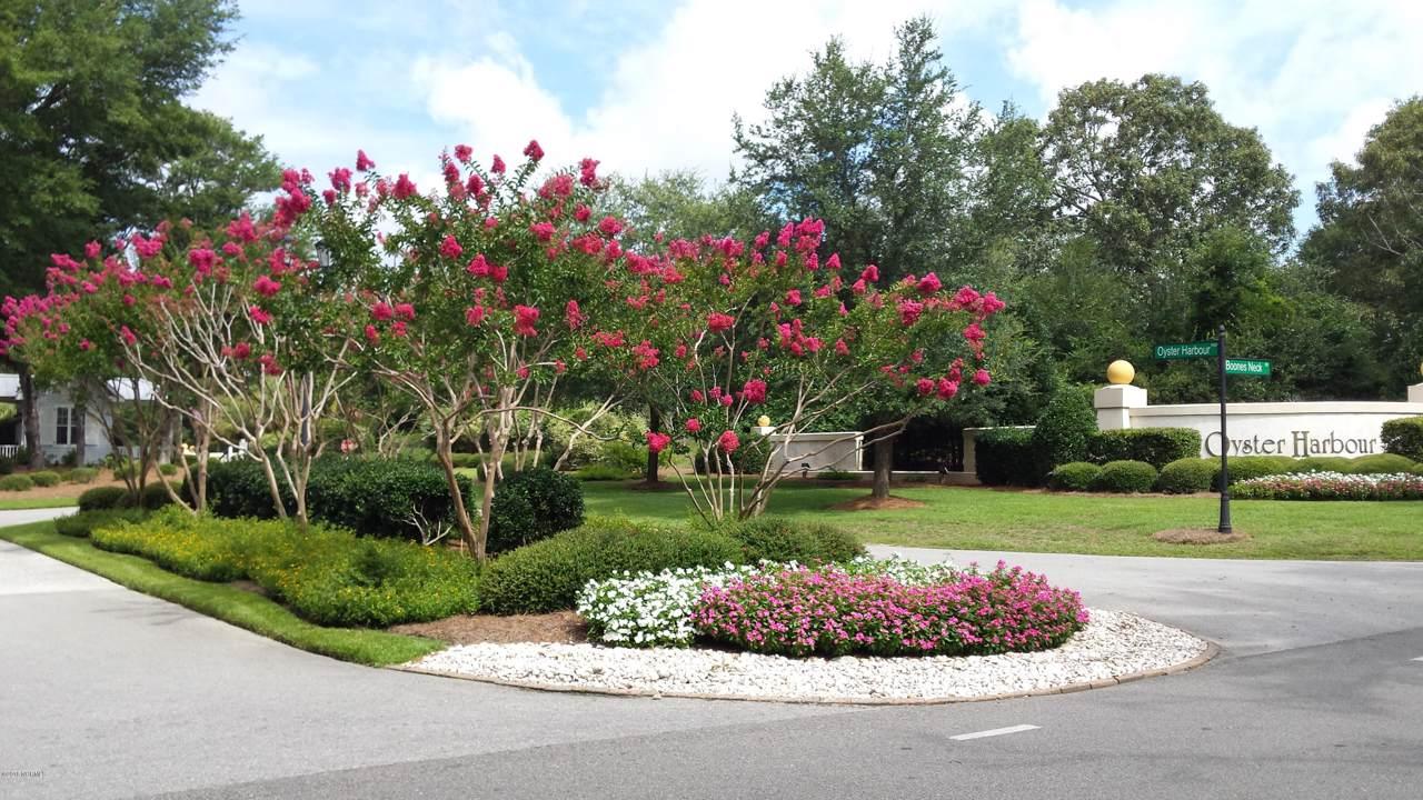 3456 Eagle Crest Drive - Photo 1