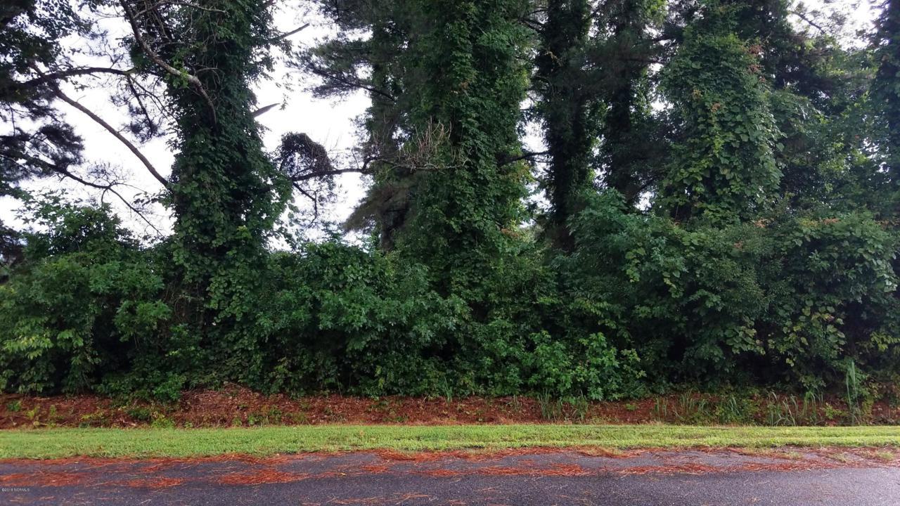 1827 Fred Drive - Photo 1