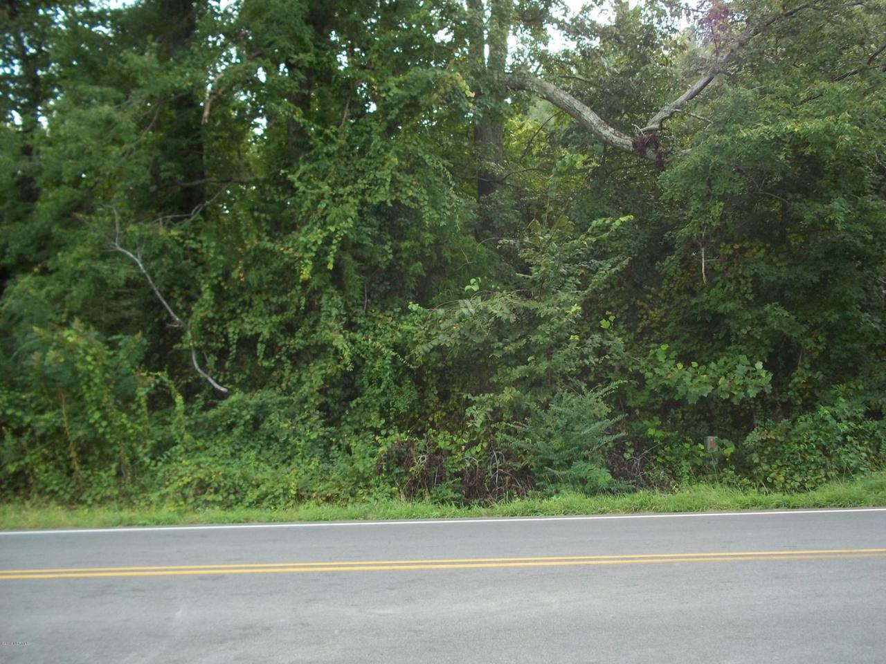 001 Macedonia Road - Photo 1