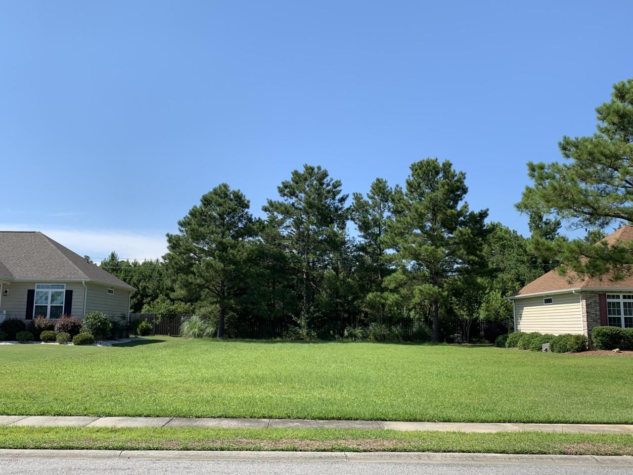 1154 Moultrie Drive - Photo 1