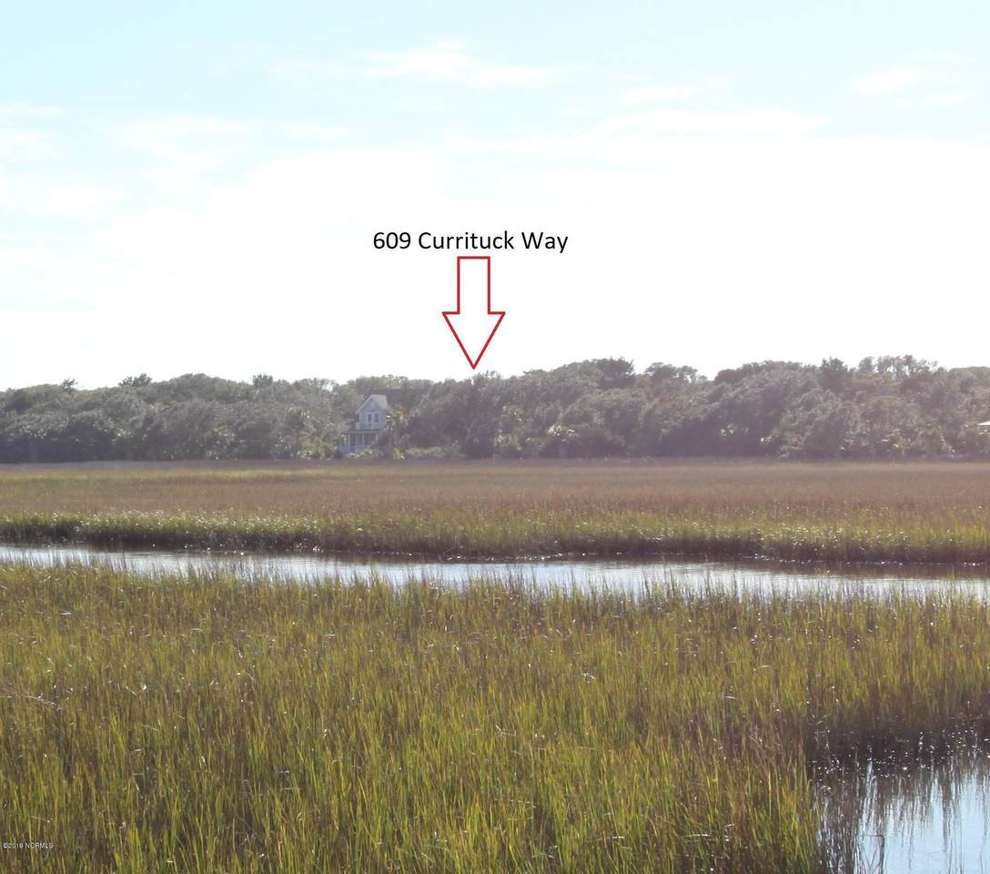 609 Currituck Way - Photo 1