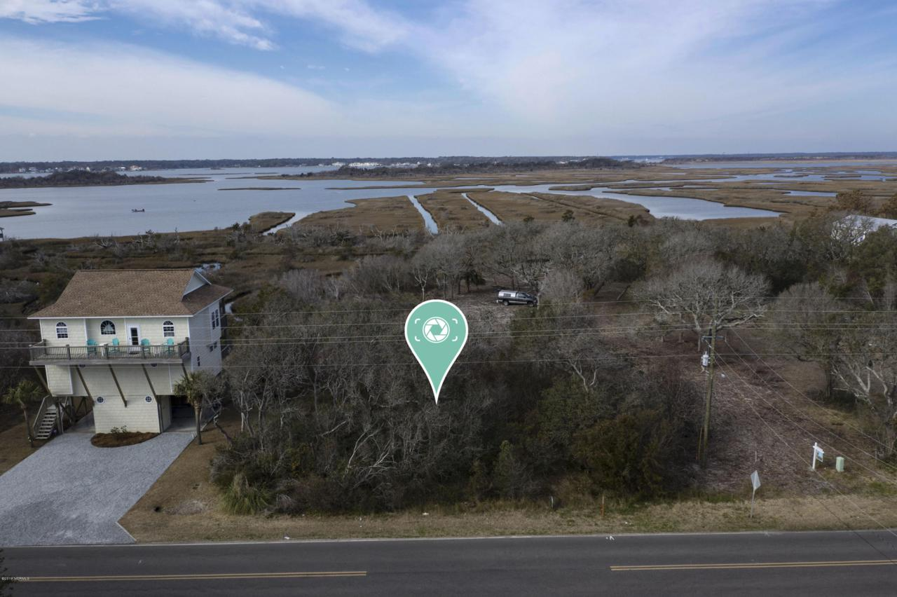 2061 New River Inlet Road - Photo 1