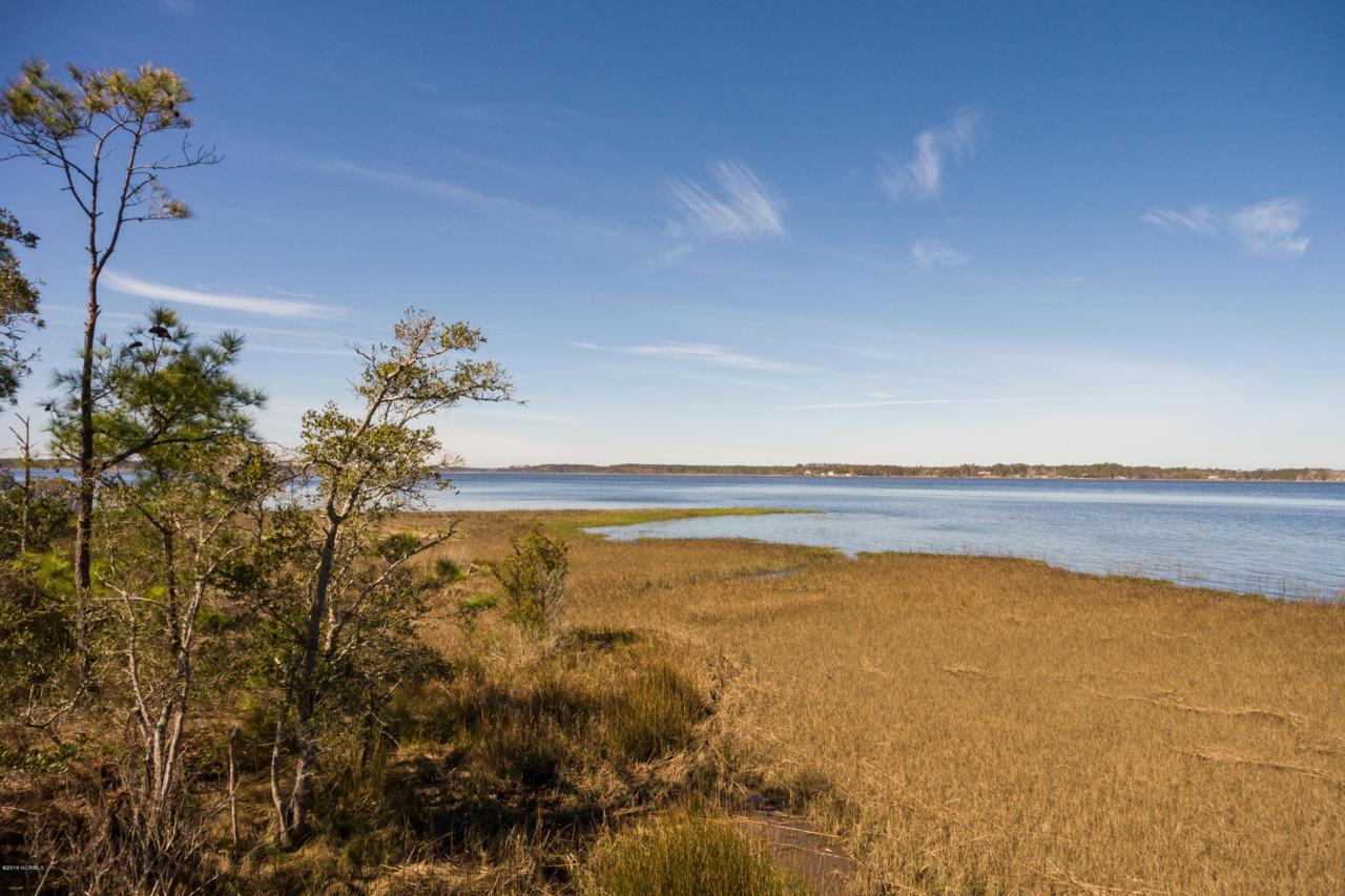 2368 Crab Point Loop Road - Photo 1
