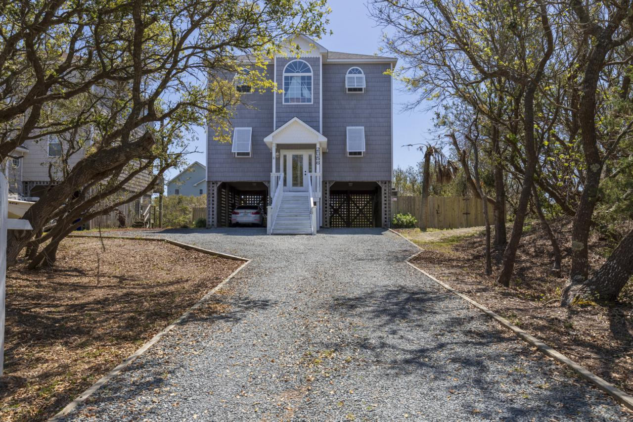 2056 New River Inlet Road - Photo 1