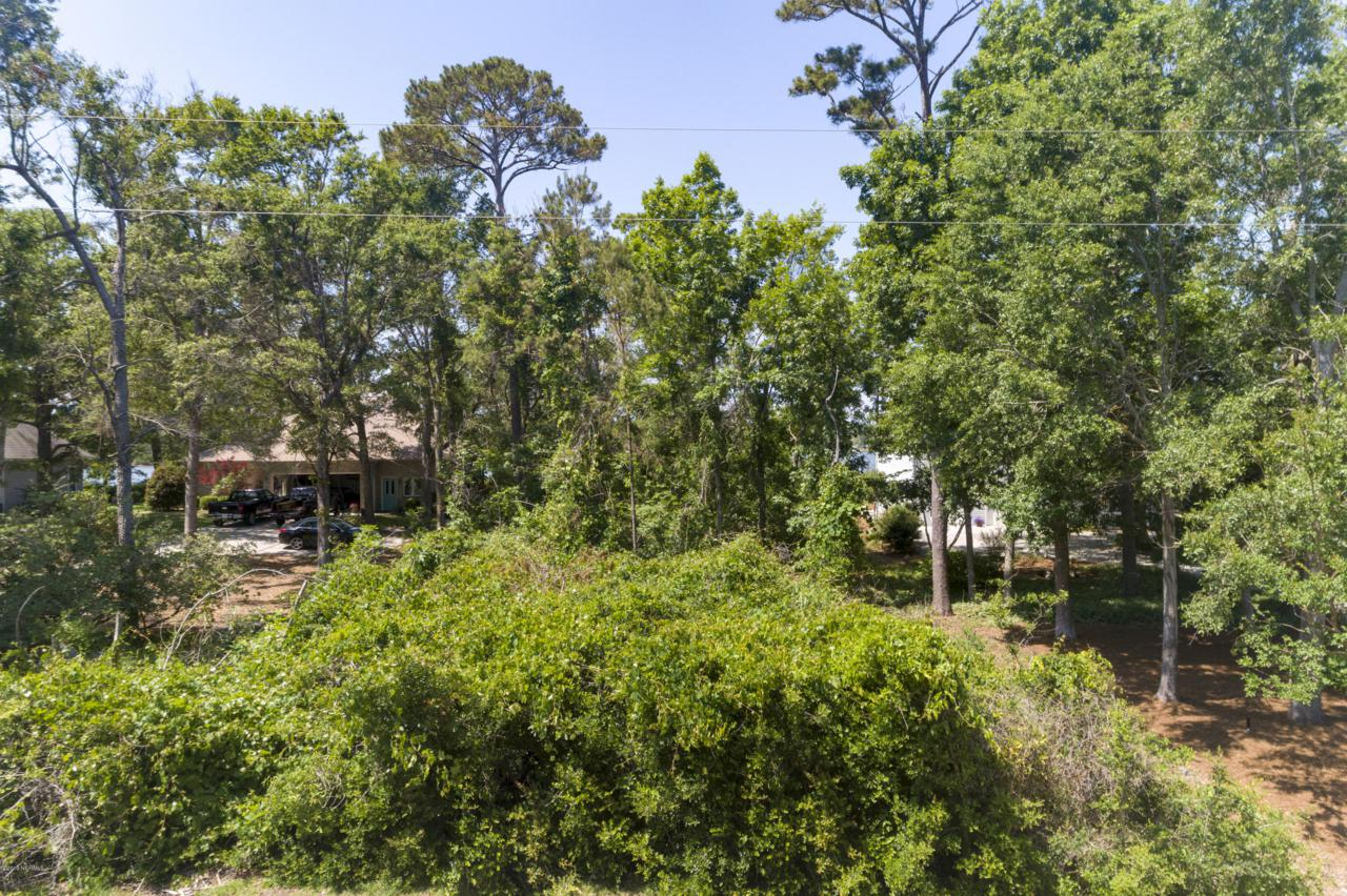 907 Chadwick Shores Drive - Photo 1