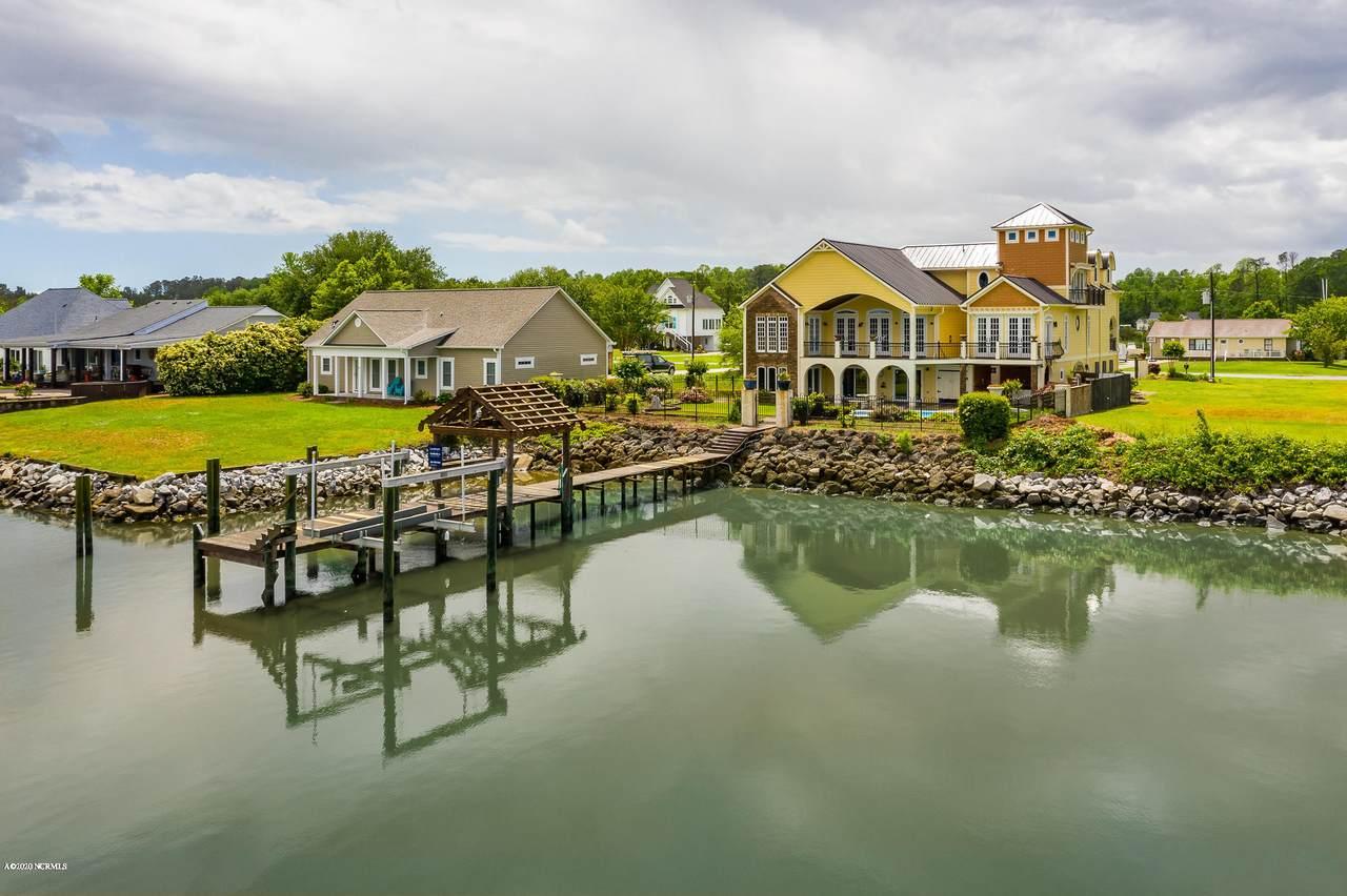 708 Sea Gate Drive - Photo 1