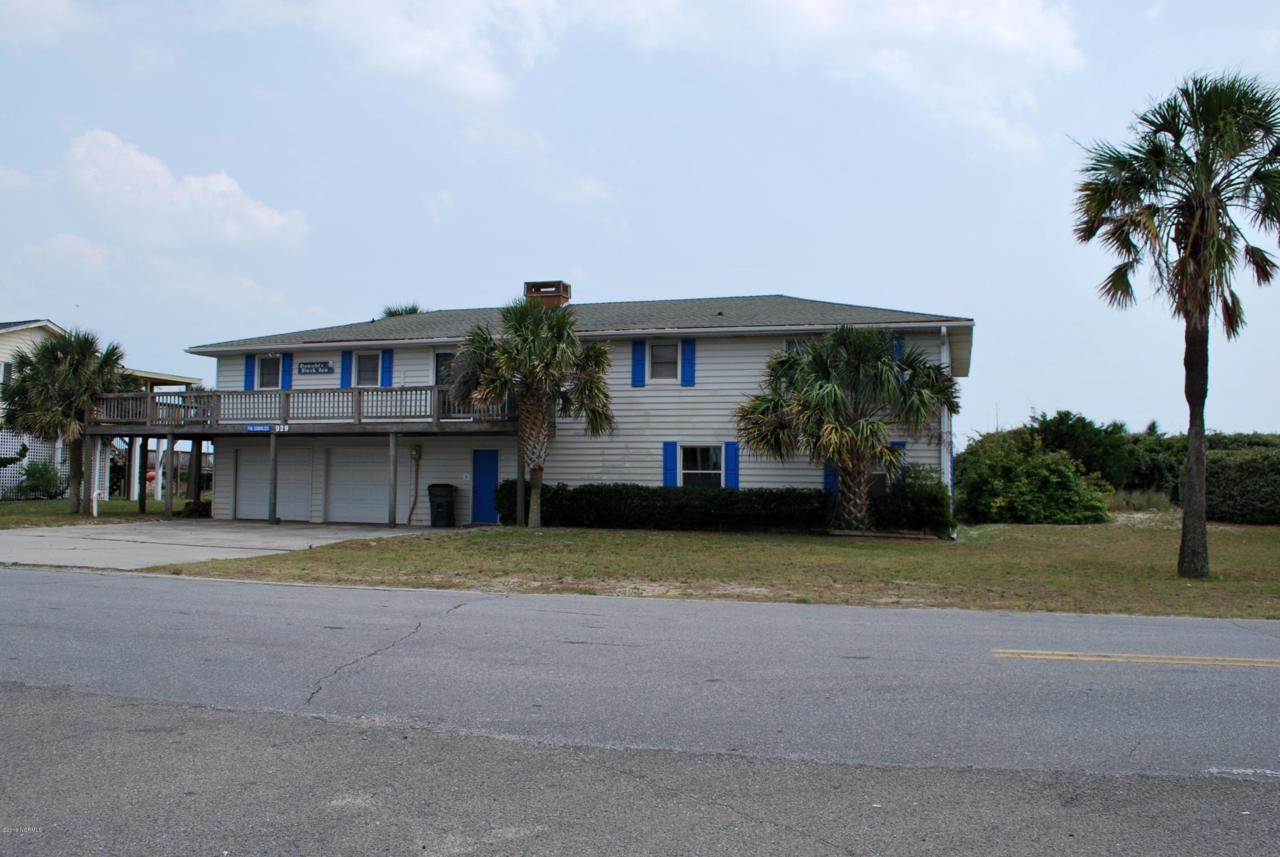 929 Ocean Boulevard - Photo 1
