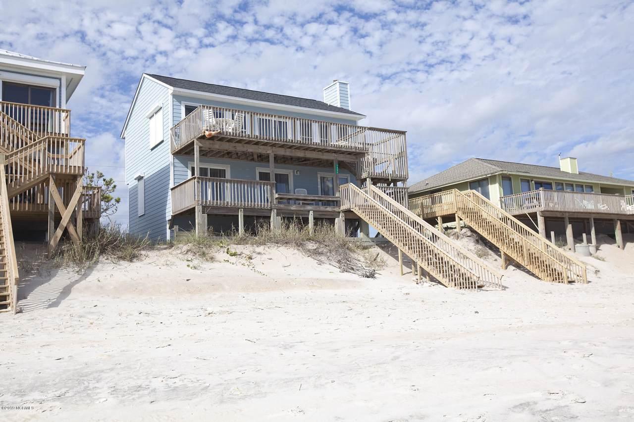 1502 Shore Drive - Photo 1