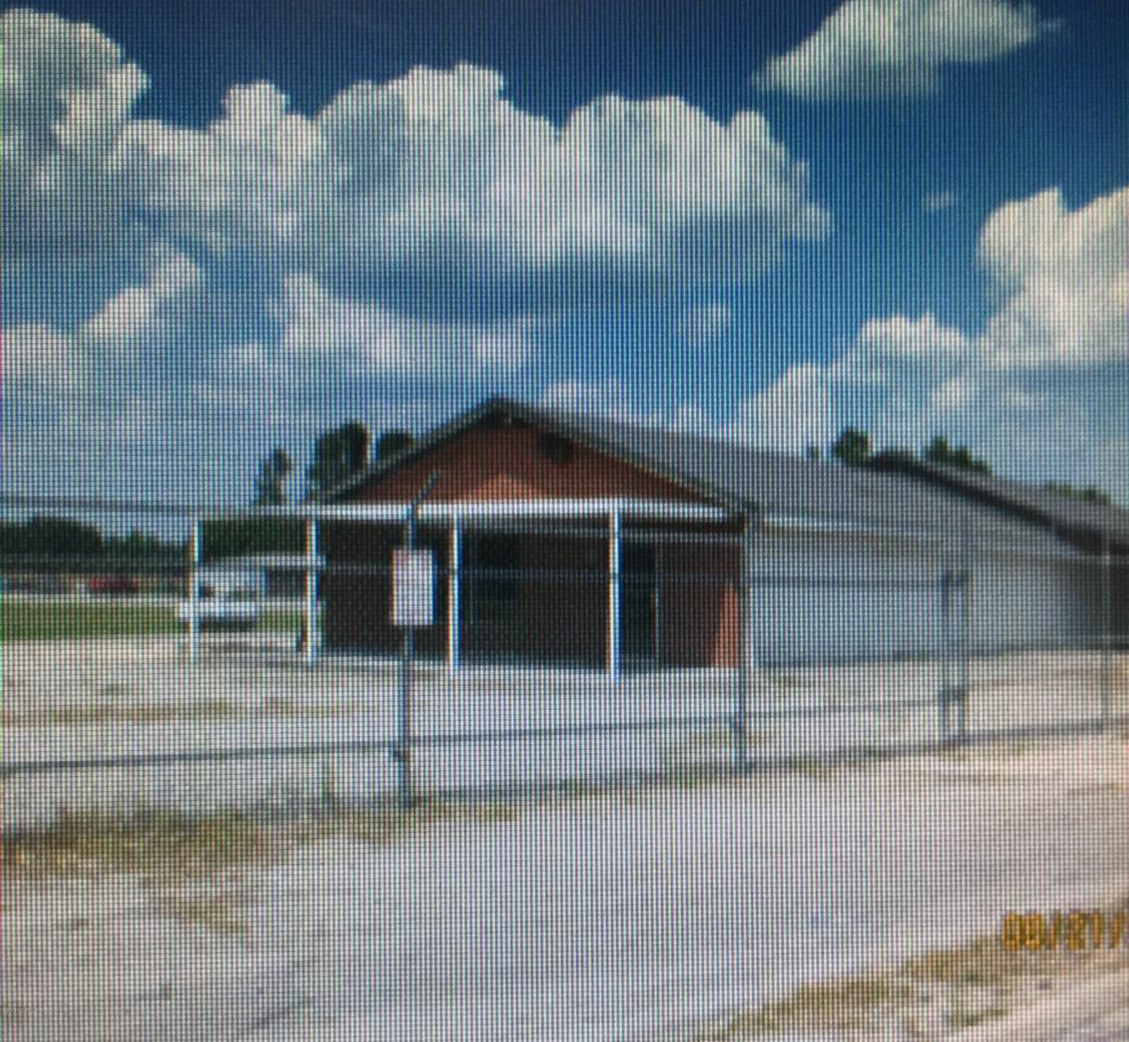 3500 Andrew Jackson Highway - Photo 1