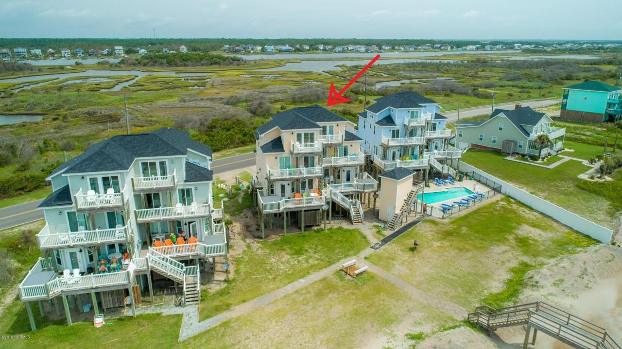 1156 New River Inlet Road - Photo 1