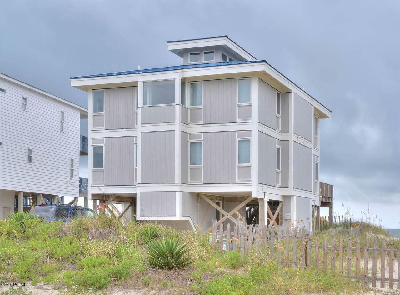 6623 Beach Drive - Photo 1