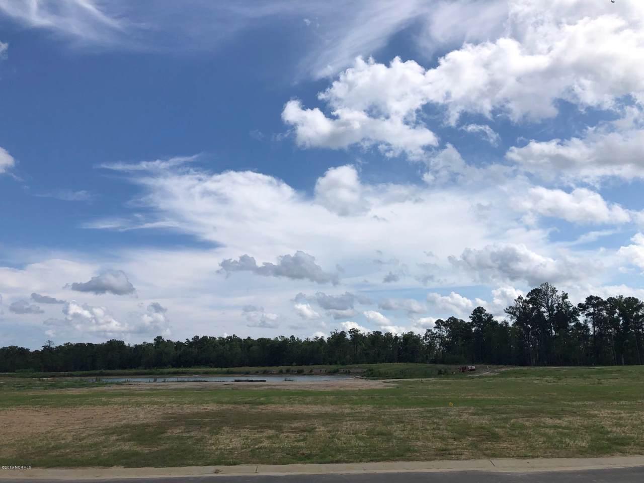 5317 Barcroft Lake Drive - Photo 1