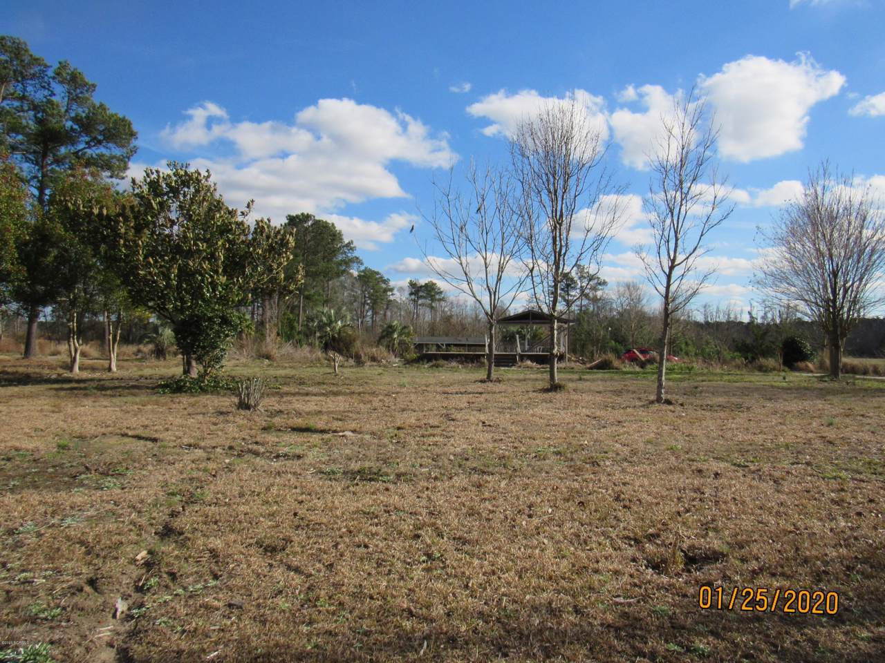 1289 Dolph Lewis Road - Photo 1