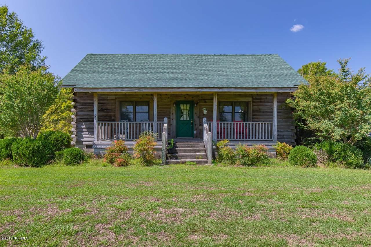 1405 White Oak River Road - Photo 1