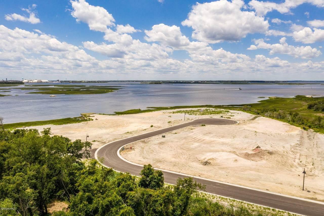 153 Aqua 10 Road - Photo 1