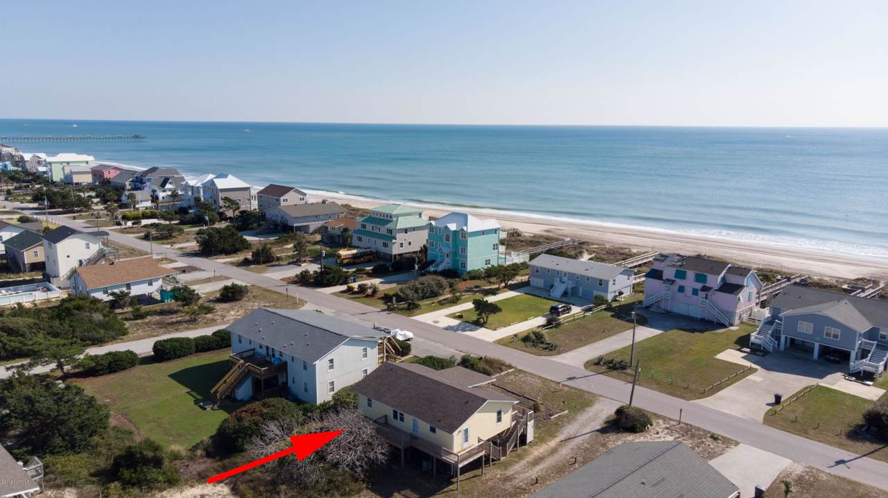 8704 Ocean View Drive - Photo 1