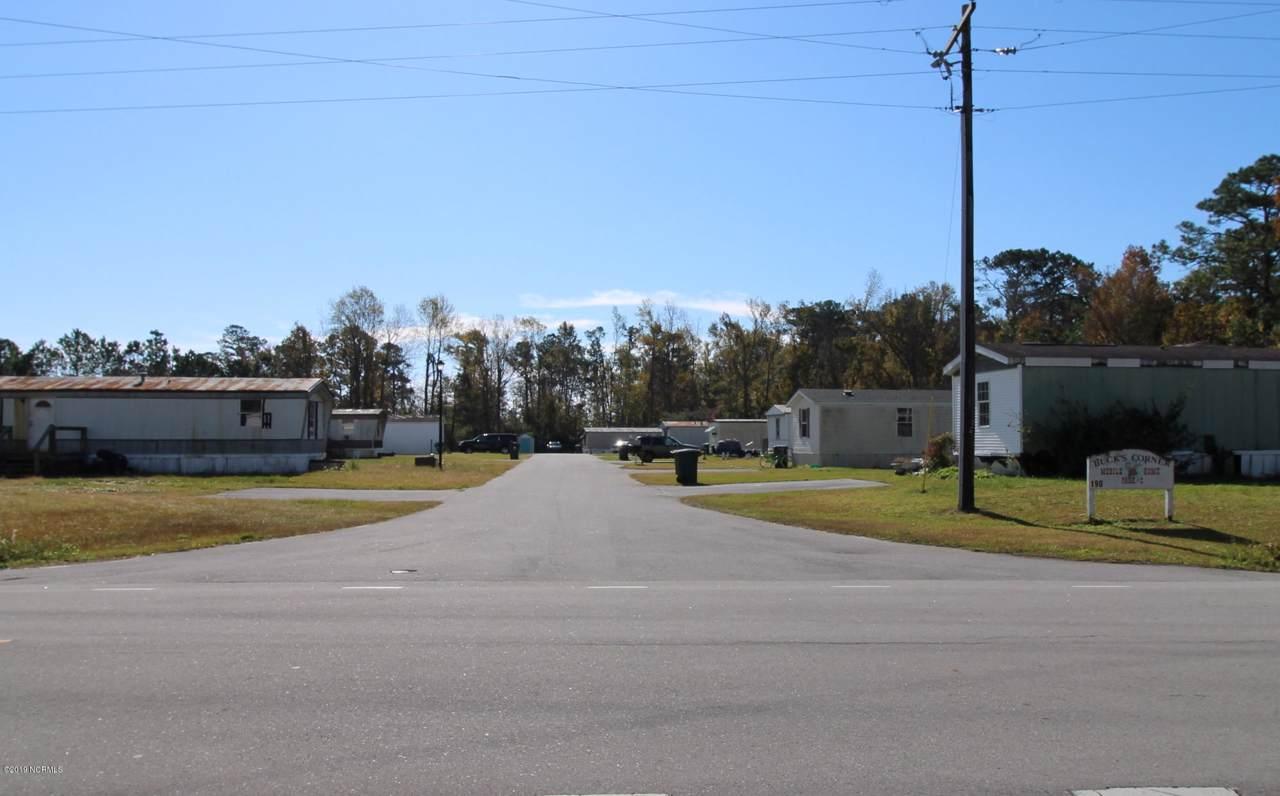190 Bucks Corner Road - Photo 1