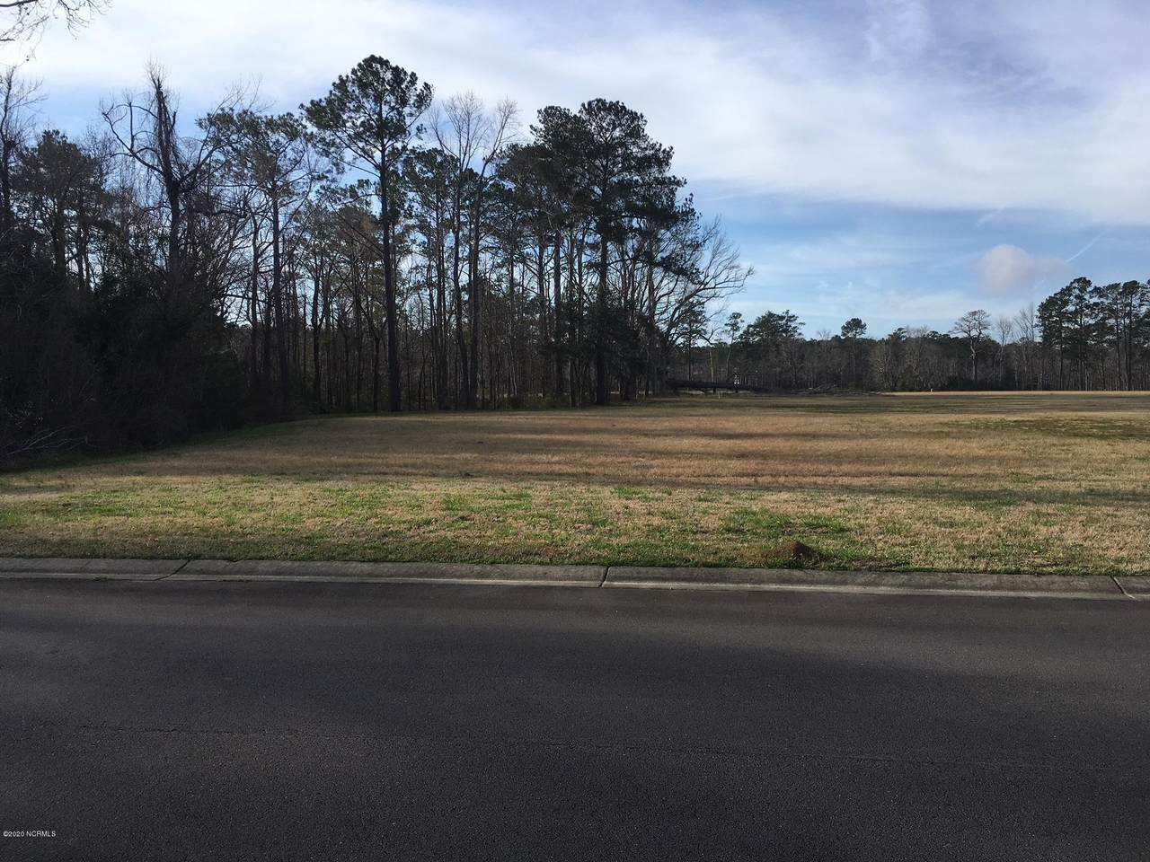 661 Southern Plantation Drive - Photo 1