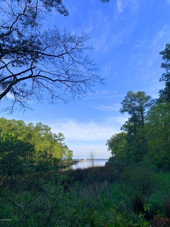 32 Mixon Creek Drive - Photo 1