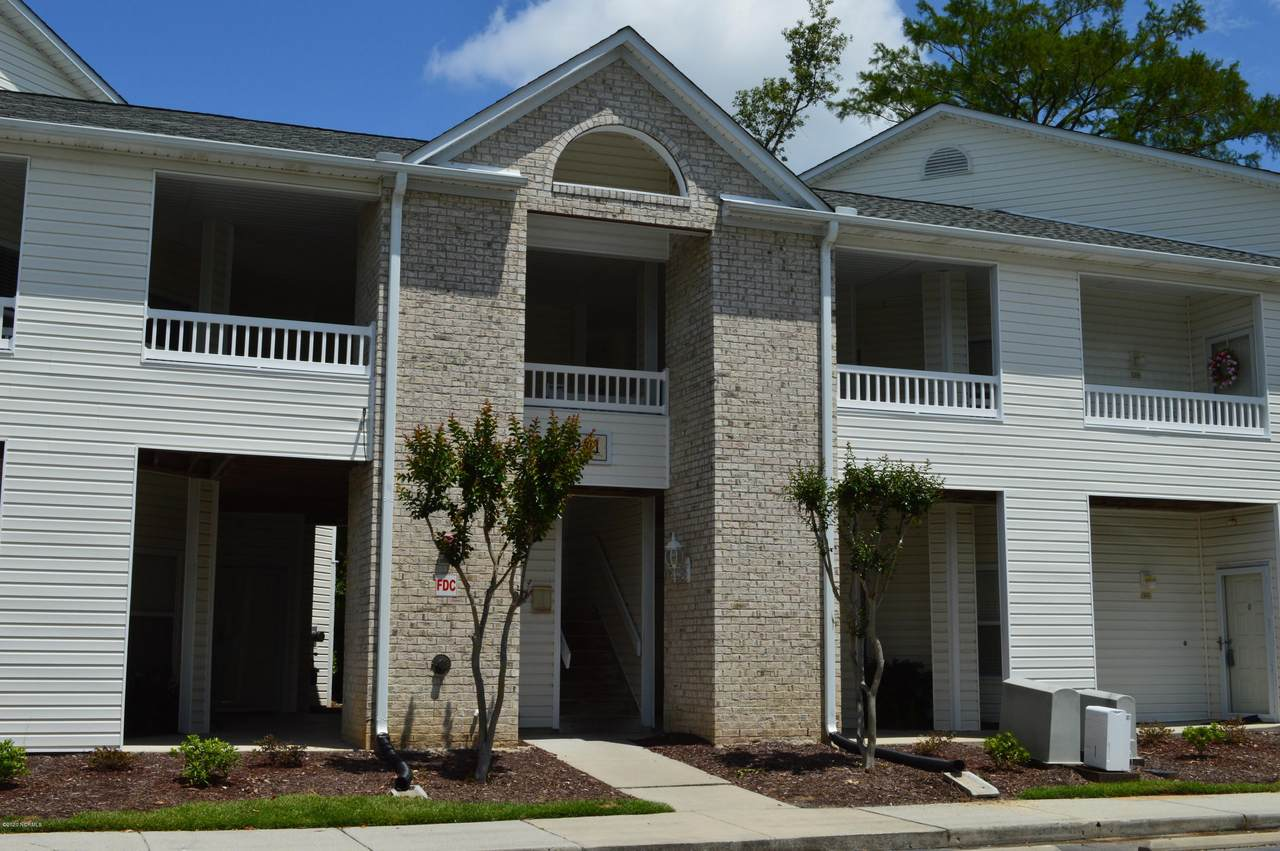 3901 River Front Place - Photo 1