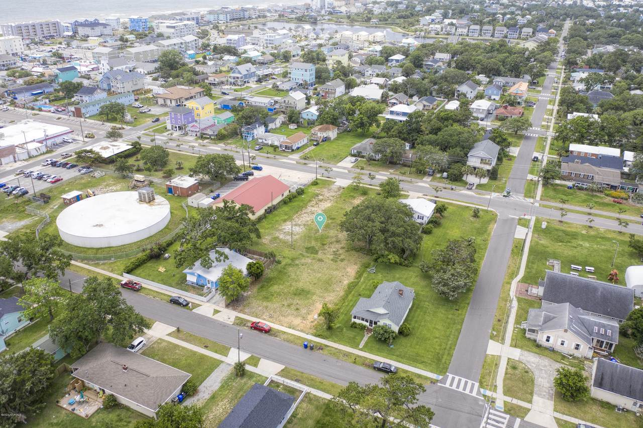 316 (B) Cape Fear Boulevard - Photo 1