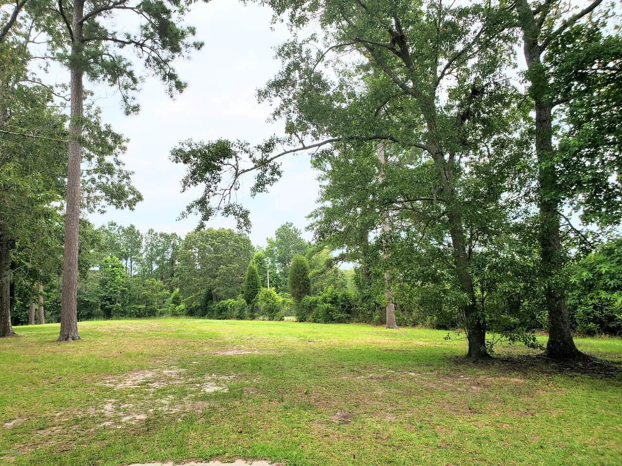 Lot 46 Camp Leach Estates - Photo 1