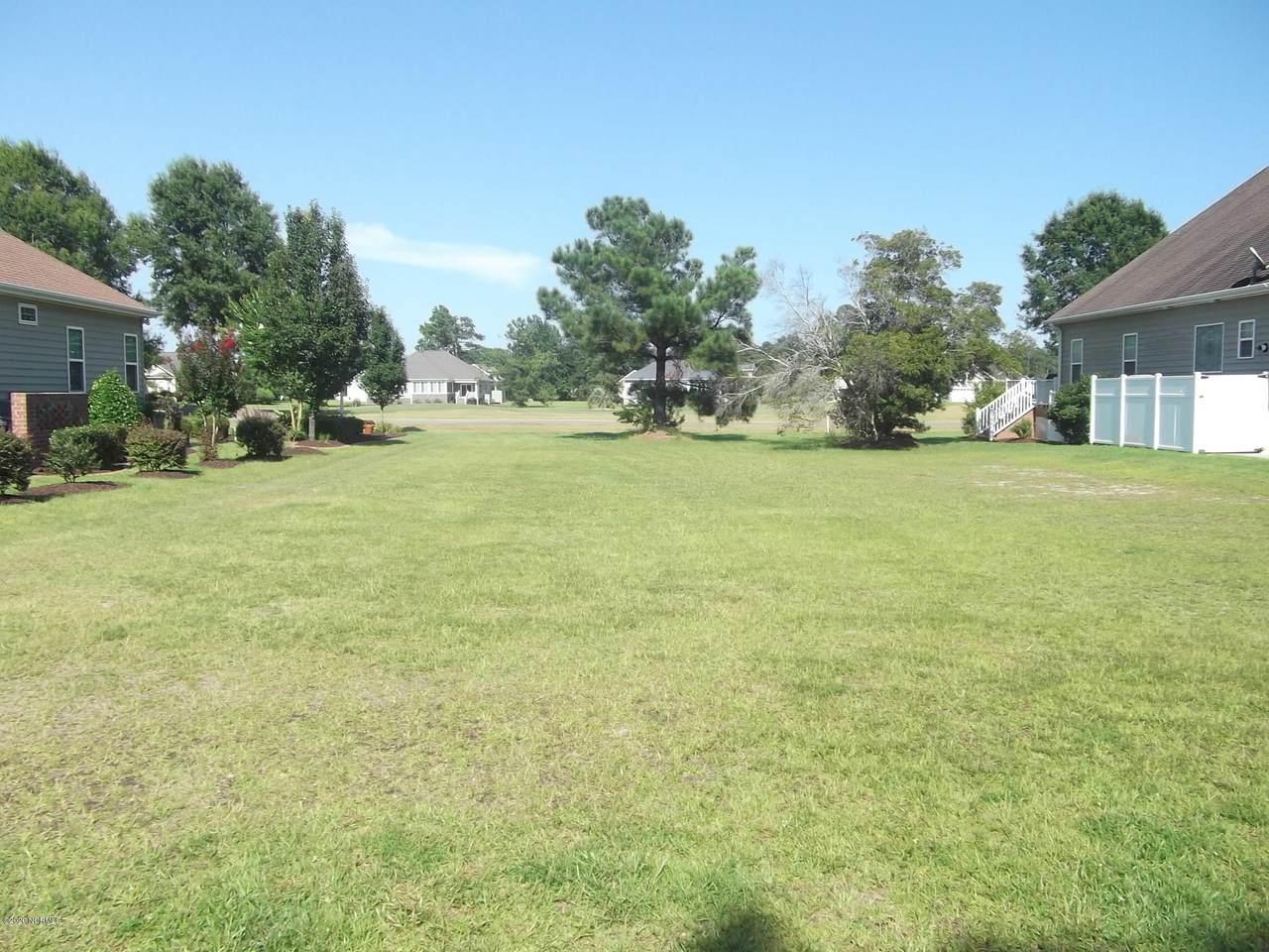 624 Covington Drive - Photo 1